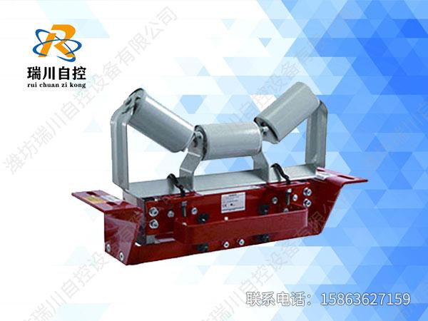 RC-ICS-30电子皮带秤