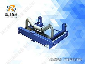RC-ICS-20电子皮带秤